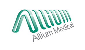 Партнер - Allium Medical