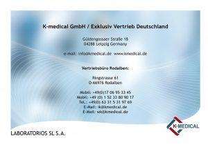 https://kmedical.de/wordpress/wp-content/uploads/2020/03/kmedical-katalog_16-300x213.jpg