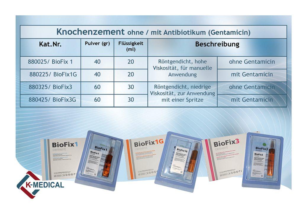 https://kmedical.de/wordpress/wp-content/uploads/2020/03/kmedical-katalog_4-1024x728.jpg